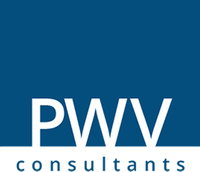 Avatar for PWV Consultants