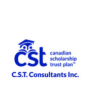 Avatar for C.S.T. Consultants