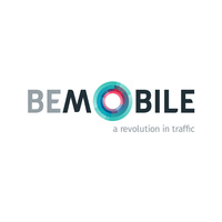 Avatar for Be-Mobile