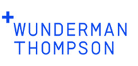 Avatar for Wunderman Thompson