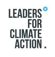 Avatar for Leaders for Climate Action