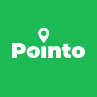 Avatar for Pointo India