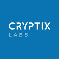 Avatar for Cryptix LABS