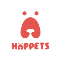 Avatar for Happets