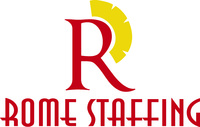 Avatar for Rome Staffing & Diversity Recruiting