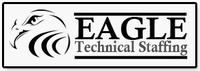 Avatar for Eagle Technical Staffing