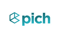 Avatar for Pich Technologies