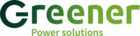 Avatar for Greener Power Solutions