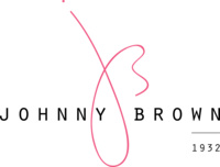 Avatar for Johnny Brown