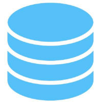 Avatar for UpstreamDB
