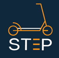 Avatar for STEP Mobility