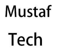 Avatar for Mustaf tech