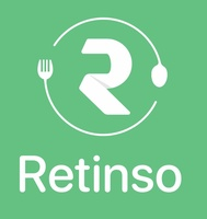 Avatar for Retinso