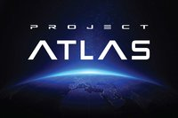 Avatar for Project Atlas