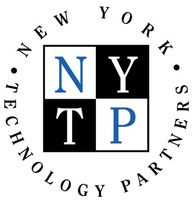 Avatar for New York Technology Partners