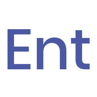 Avatar for Entrainify