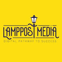 Avatar for Lamppost Media