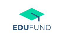 Avatar for EduFund