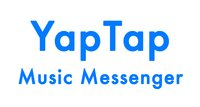 Avatar for YapTap