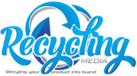 Avatar for Recycling Media