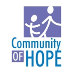 Avatar for Community of Hope