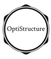 Avatar for OptiStructure