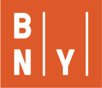 Avatar for Brooklyn Navy Yard Employment Center