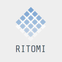 Avatar for RITOMI HOLDING