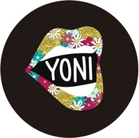 Avatar for Yoni Circle
