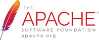 Avatar for Apache Software Foundation