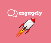 Avatar for Engagely.io