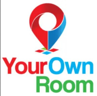 Avatar for YourOwnRoom