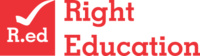 Avatar for Right Education Technologies