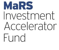 Avatar for MaRS Investment Accelerator Fund (IAF)