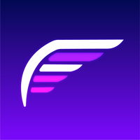Avatar for FiTbyPhase