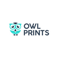 Avatar for Owl Prints