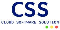 Avatar for Cloud Software Solution