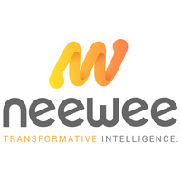 Avatar for Neewee Analytics