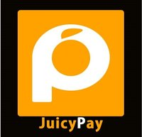 Avatar for JuicyPay