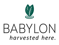 Avatar for Babylon Micro-Farms