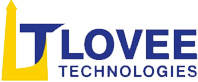 Avatar for Lovee Technologies