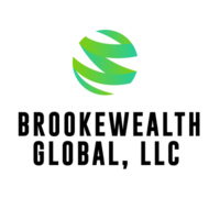 Avatar for BrookeWealth Global