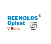 Avatar for Reenolds Rubber