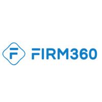 Avatar for Firm360
