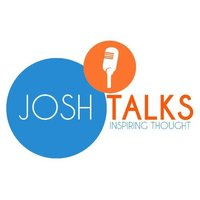 Avatar for Josh Talks