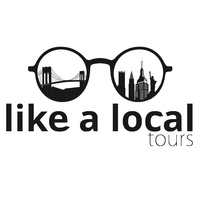 Avatar for Like A Local Tours