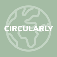 Avatar for Circularly