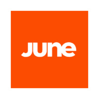 Avatar for June