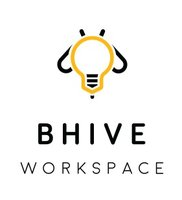 Avatar for BHIVE Workspace