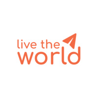 Avatar for Live The World